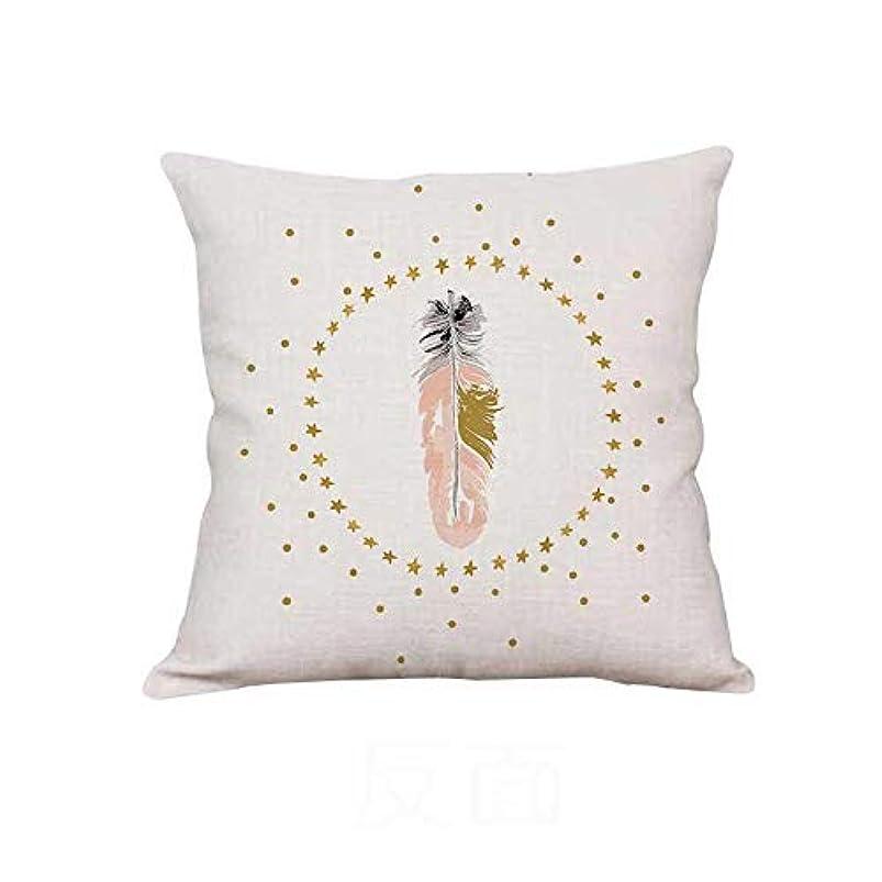 予定棚多様なLIFE 新しいぬいぐるみピンクフラミンゴクッションガチョウの羽風船幾何北欧家の装飾ソファスロー枕用女の子ルーム装飾 クッション 椅子
