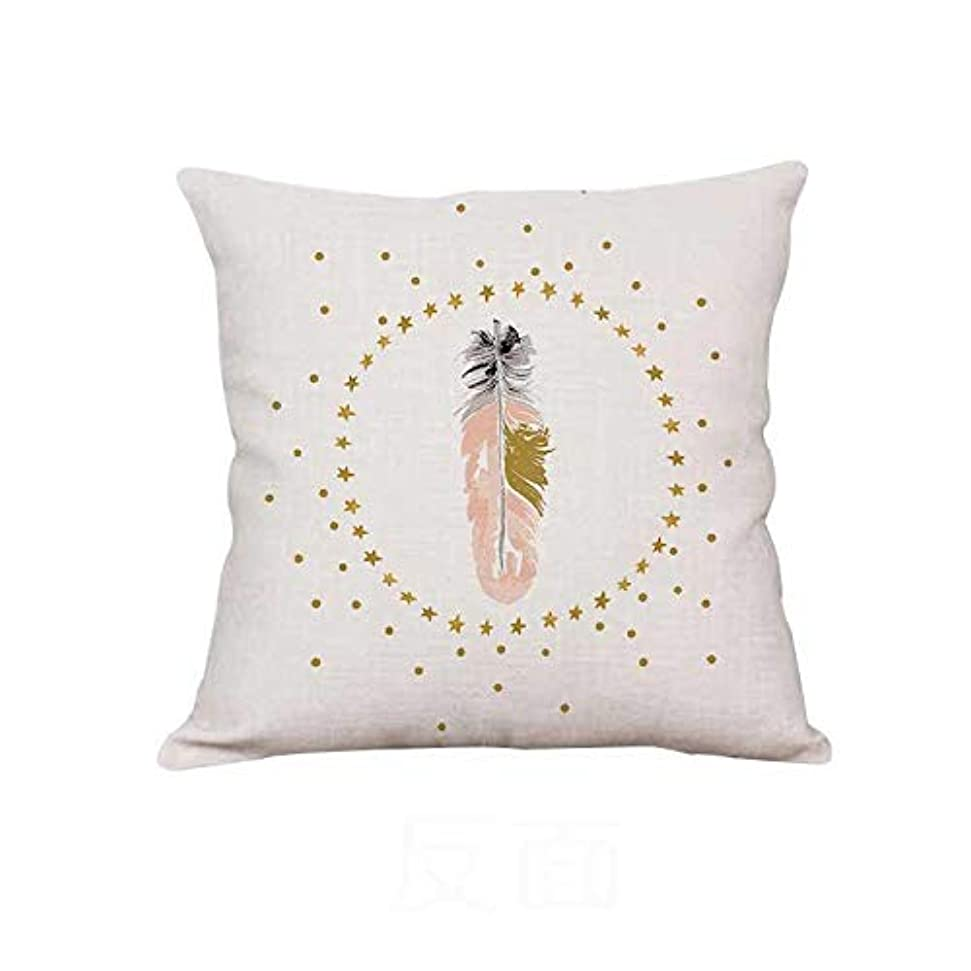 接ぎ木摘むズームLIFE 新しいぬいぐるみピンクフラミンゴクッションガチョウの羽風船幾何北欧家の装飾ソファスロー枕用女の子ルーム装飾 クッション 椅子