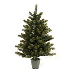 RSグローバルトレード (RS GLOBAL TRADE) クリスマスツリー 90cm