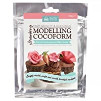 Squires Kitchen Modelling Cocoform Strawberry