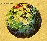 Blue Planet 画像