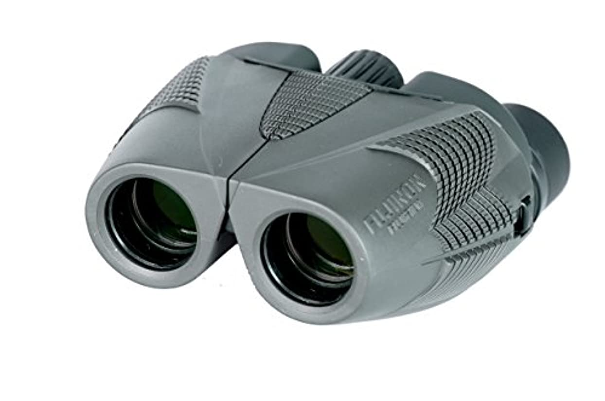 エクステント教パーツFUJINON 双眼鏡 KFシリーズ 8×25 M ポロリズム式 8倍 25口径 完全防水 003112
