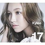 17(初回生産限定盤)(DVD付)