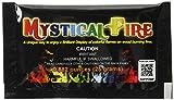 Mystical Fire キャンプファイヤー 暖炉 着色剤パック