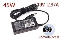 ノートパソコンのACアダプター 適用するTOSHIBA dynabook R632 R632/F R632/H R632/W0LGS R632/W1HS R632/W1JS R632/W1LG R632/W1PGS 修理交換用19V 2.37A 45W