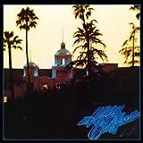ホテル・カリフォルニア 画像