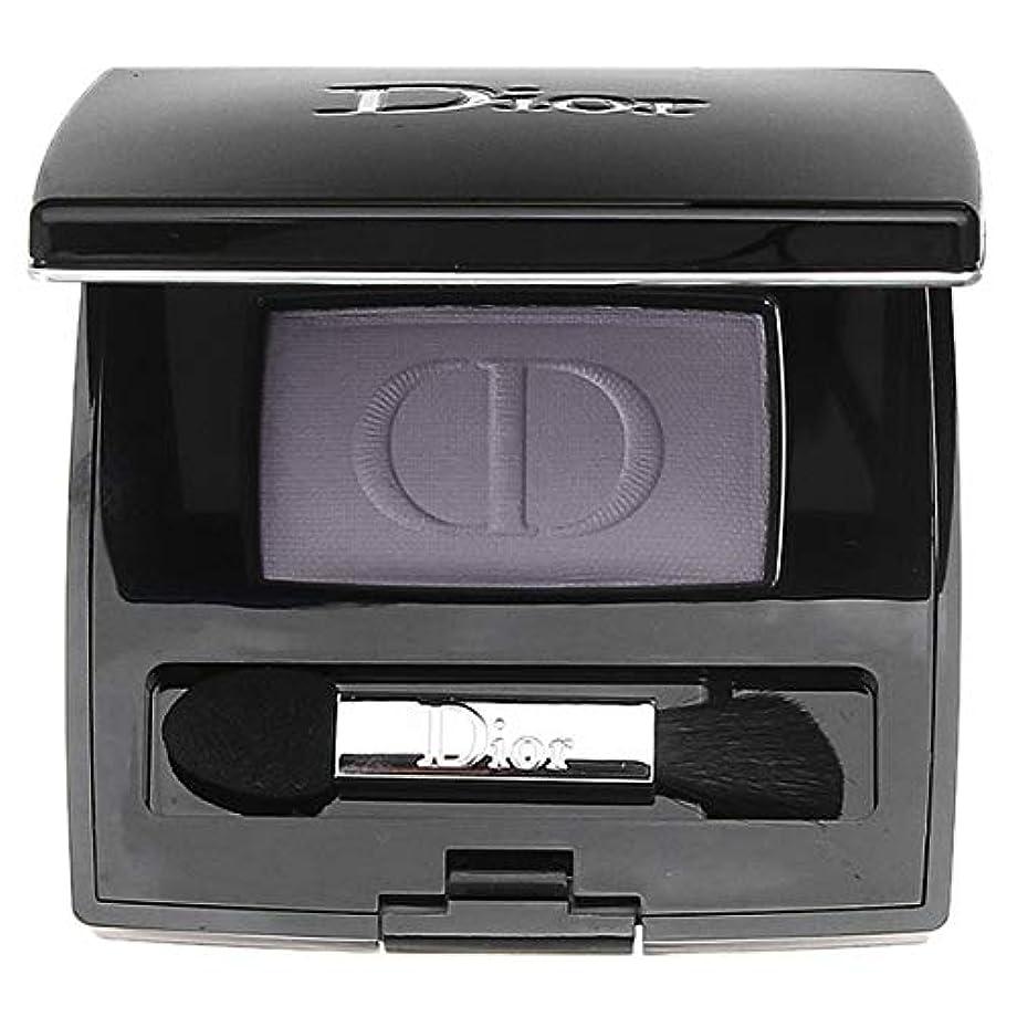 バッテリー好ましい郵便局クリスチャンディオール Christian Dior ディオールショウ モノ 【173】 [並行輸入品]