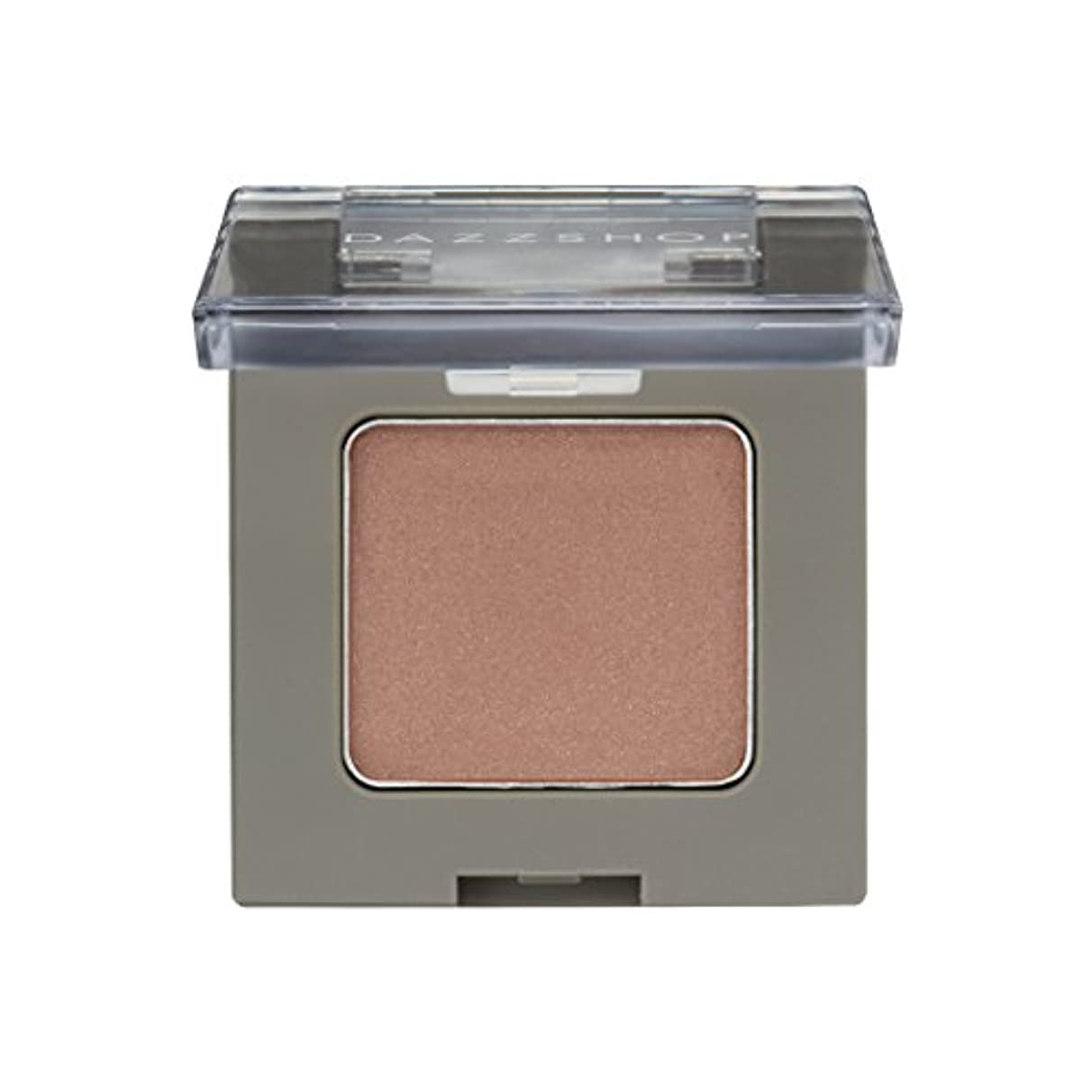 区別輸血骨折ALLURED SINGLE EYESHADOW (TERRA 08)