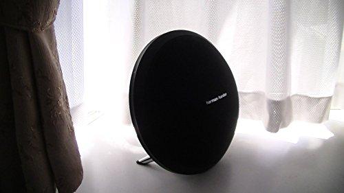 Harman Kardon Onyx Studio Wireless Bluetooth Speaker [並行輸入品]