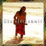 Ukulele Summit~Bob Marleyカバー集3~ ユーチューブ 音楽 試聴