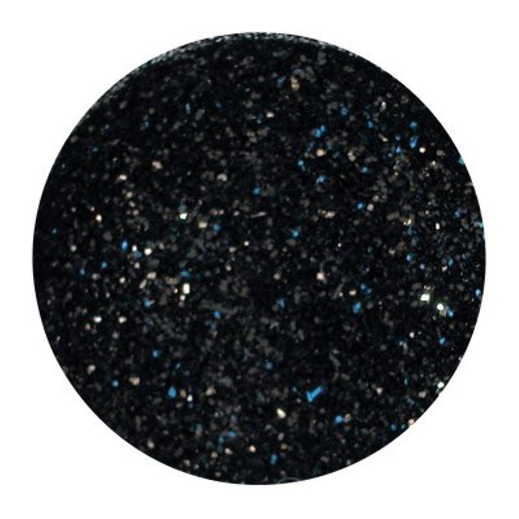永遠に関数山erikonail JC ERI-16 ブラック
