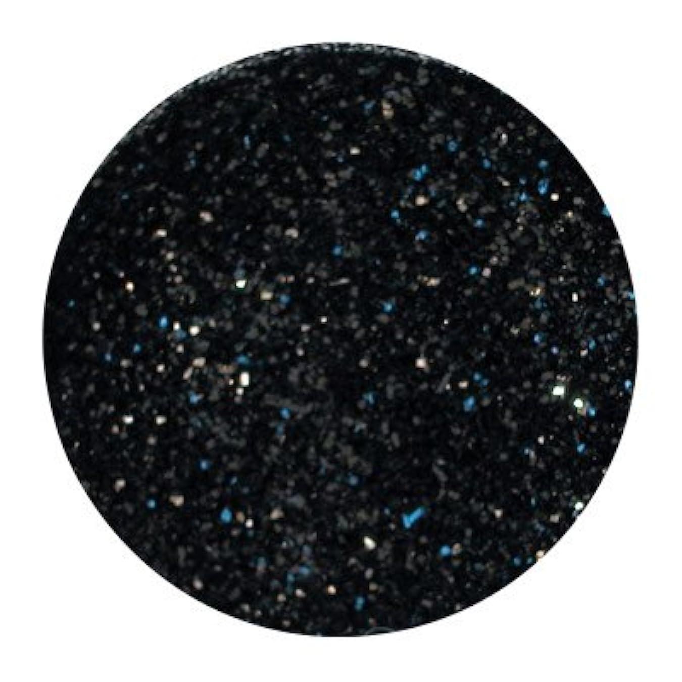ではごきげんようほうき写真erikonail JC ERI-16 ブラック