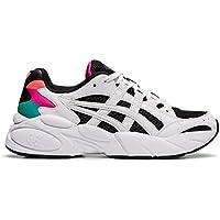 ASICS Tiger Women's Gel-BND Running Shoes