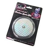 【光る玩具】スリムコースター・ピンク(12個入)  / お楽しみグッズ(紙風船)付きセット