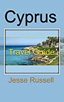Cyprus Travel Guide: Tourism