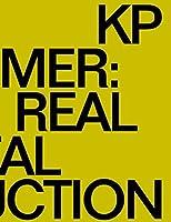 KP Brehmer: Real Capital-Production