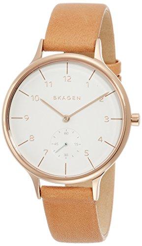 [スカーゲン]SKAGEN 腕時計 ANITA SKW2405 レディース 【正規輸入品】