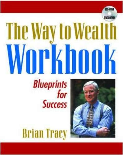 Download The Way to Wealth Workbook, Part III: Blueprints for Success 1599181525