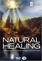 Various Artists - Natural Healing