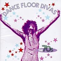 Divas of Dance '70s