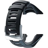 スント(SUUNTO) 交換ストラップ アンビット3 スポーツ/アンビット3 ラン/アンビット2 S/アンビット2 R 対応 [日本正規品 メーカー保証]
