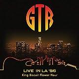 Live In LA '86