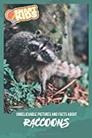 Unbelievable Pictures and Facts About Raccoons