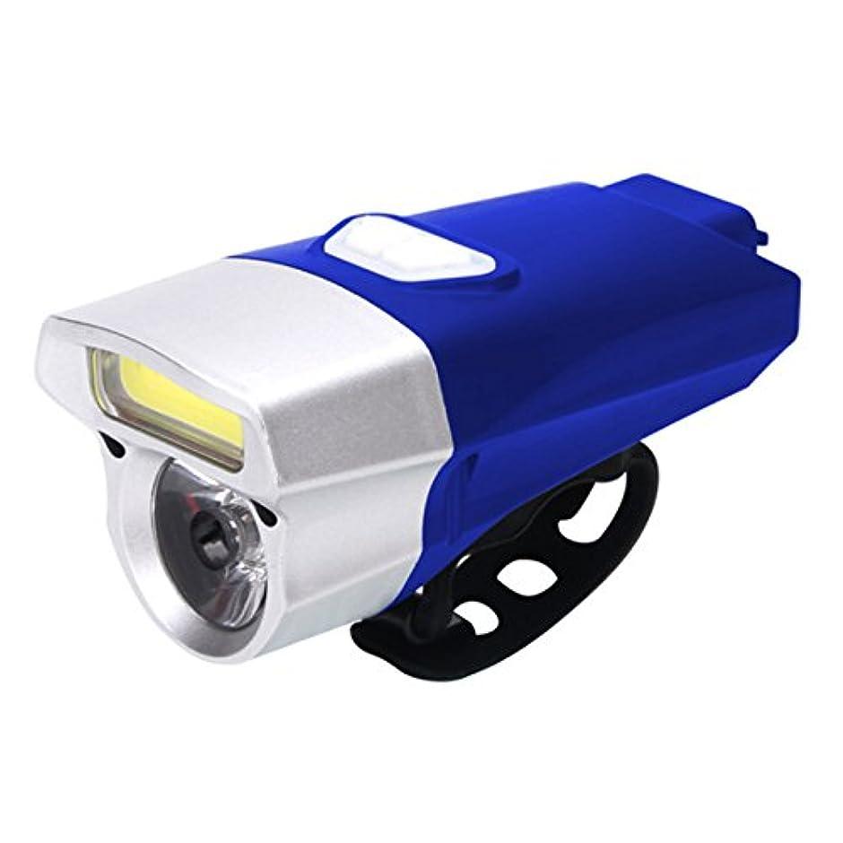 規定トイレサスペンションNoloo 自転車ヘッドライト フロントライト 360度回転可能 高輝度 IP65防水 取り付け簡単 USB充電式 大容量電池 マウンテンバイク アウトドア