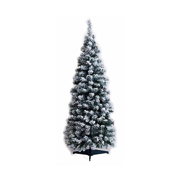 ドウシシャ クリスマスツリー ポップアップツリー...の商品画像
