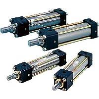 高性能油圧シリンダ140H-82CA63CB300-AB-Y