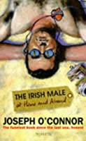 Irish Male At Home And Abroad