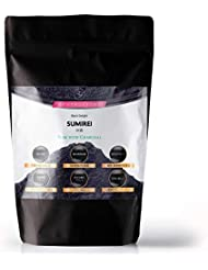 炭麗(SUMIREI)炭ダイエット サプリ 100億個の乳酸菌 腸内環境 8種のスーパーフード 30日分