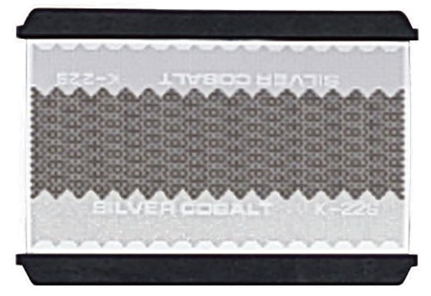 活気づけるボンド波紋HITACHI シェーバー外刃 K-22S