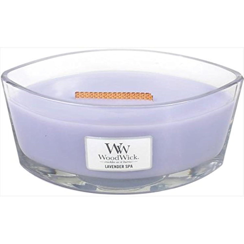 縁石飼料ヤングWood Wick(ウッドウィック):ハースウィックL LVスパ WW940053028