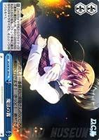 ヴァイスシュヴァルツ 魔法の霧 クライマックスコモン DC3/W18-100-CC 【D.C.III~ダ・カーポIII~】