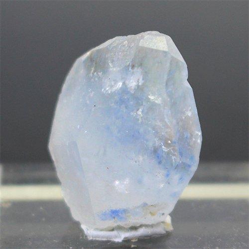 [해외]뒤 모루체 라이트 in 쿼츠 원석 크리스탈 파워 스톤 천연석 [천연석 파워 스톤 액세서리]/Dumorchellite in Quartz Raw stone crystal power stone natural stone [natural stone power stone accessory]