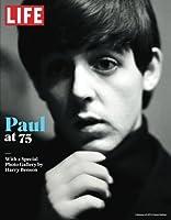 LIFE Paul at 75
