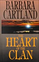 The Heart of the Clan (Thorndike Press Large Print Romance Series)