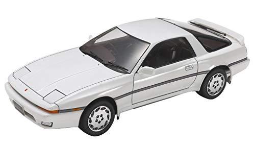 1/24 スポーツカーシリーズ No.62 トヨタ スープラ 3.0GT ターボ 24062