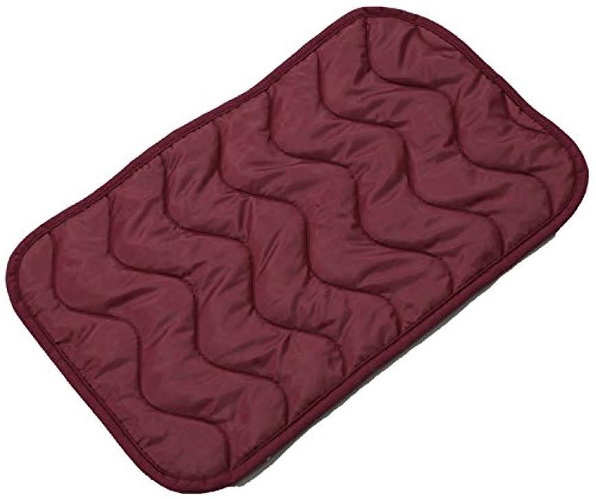 シンポジウム書く交流するオーラ 蓄熱繊維 足湯気分 コンパクトな部分浴サイズ