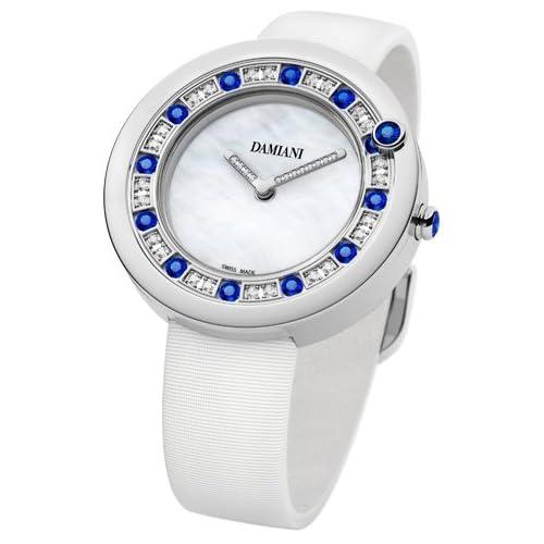 ダミアーニ 腕時計 ベル エポック BELLE EPOQUE DAMIANI 30013982 [正規品]