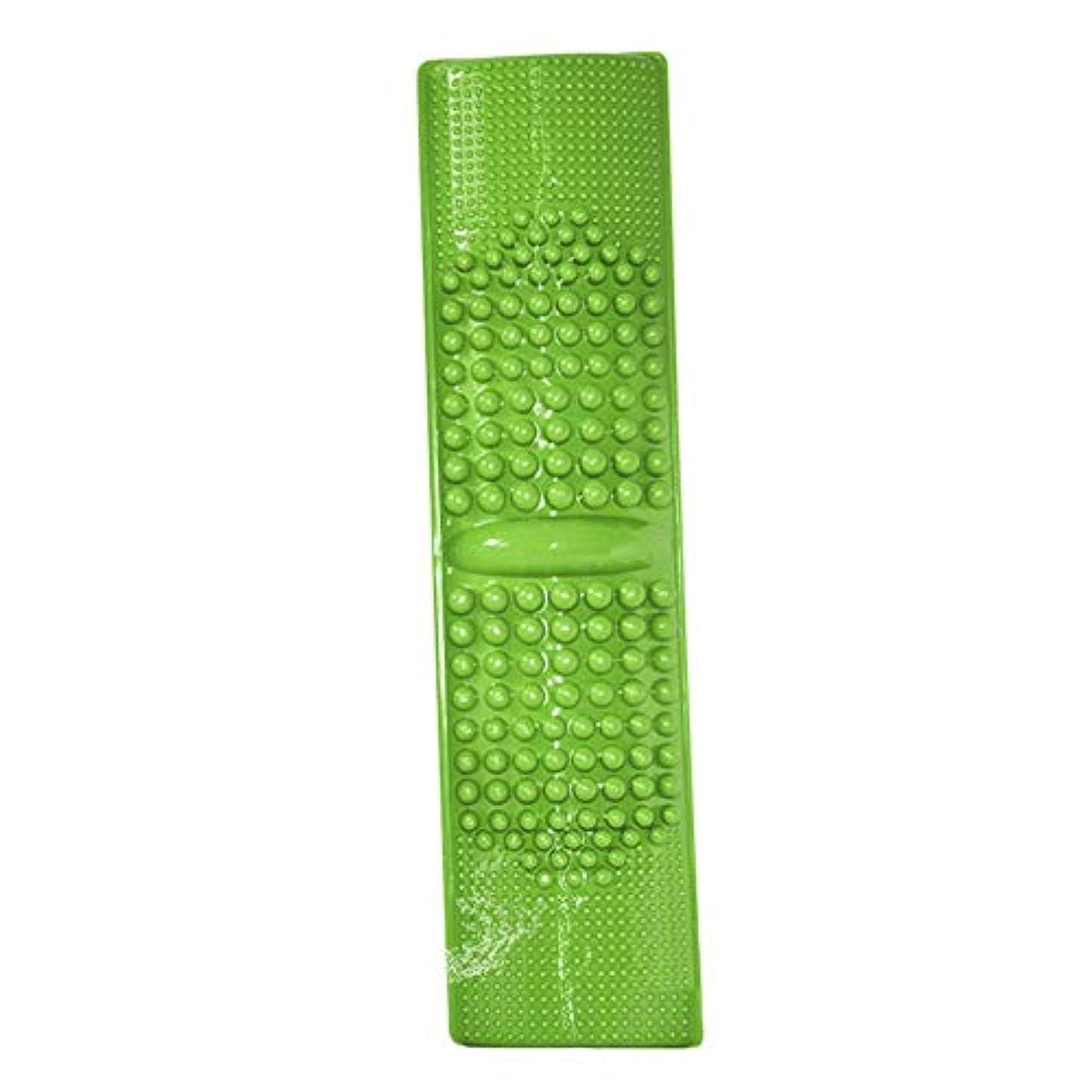 橋特異なアナロジーLUERME 簡単に健康維持 BIGサイズ 足つぼマッサージ 【足つぼ対応表付き】 足 踏み 足裏 刺激 血行促進
