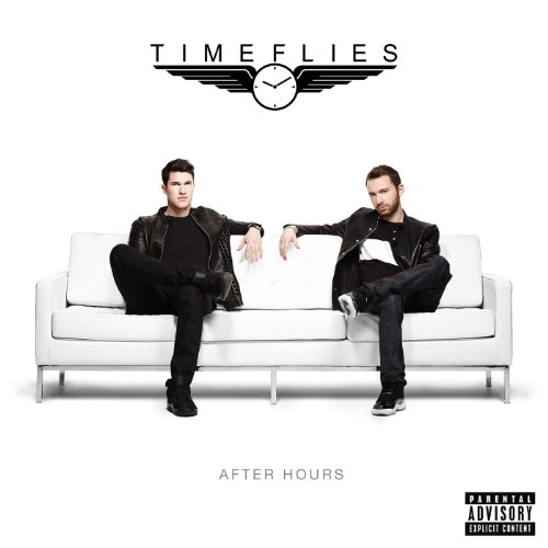 After Hours [Explicit] (Deluxe)