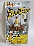 ディズニー ダックテイルズ ランチパッド・マクワック フィギュア Disney DUCKTALES