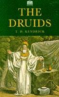 The Druids (Senate Paperbacks)