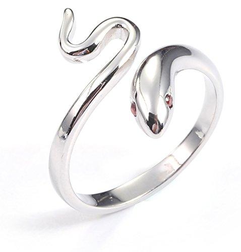 [해외]Univarc 브랜드 메이커 보증서 제공 개운 흰뱀 링 보석 크로스 파우치 브랜드 가방 보증서 고급 5 종 세트! /Univarc brand manufacturer warranty included fortune launch white snake ring jewelry cross pouch brand bag warranty 5 luxury set!...