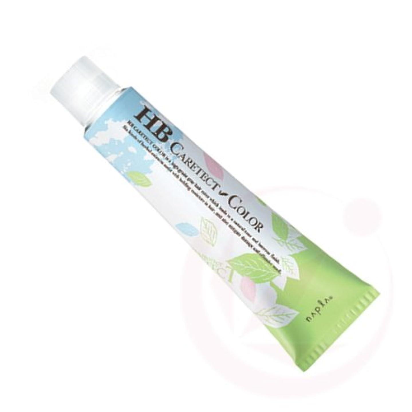 お香くしゃみ柔らかさナプラ ケアテクトHB カラー グレイファッション マットブラウン 80g(1剤) C-7MB