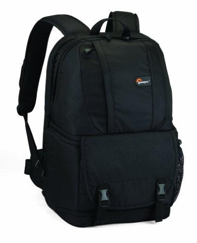 Lowepro カメラリュック ファストパック 250 9.9L PCスペース有 ブラック 351945