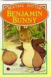 Benjamin Bunny (Peter Rabbit & Friends Storybooks)