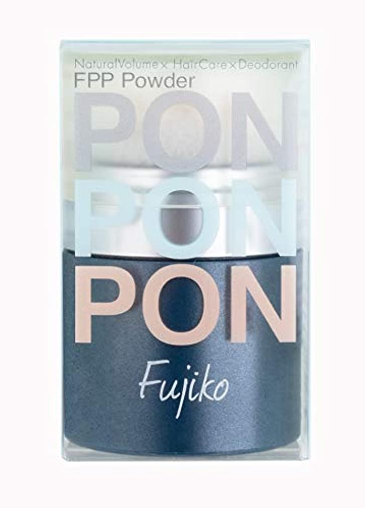 戦術ペインギリック哀Fujiko(フジコ) FPPパウダー 8.5g